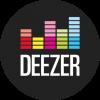 deezer-png-deezer-logo-circle-485